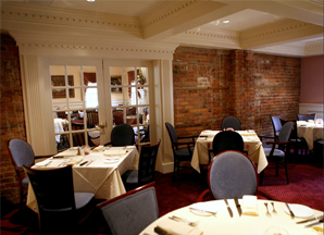 One Of The Best Restaurants With Private Party Rooms In Nj