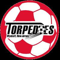 Wyckoff NJ Torpedoes
