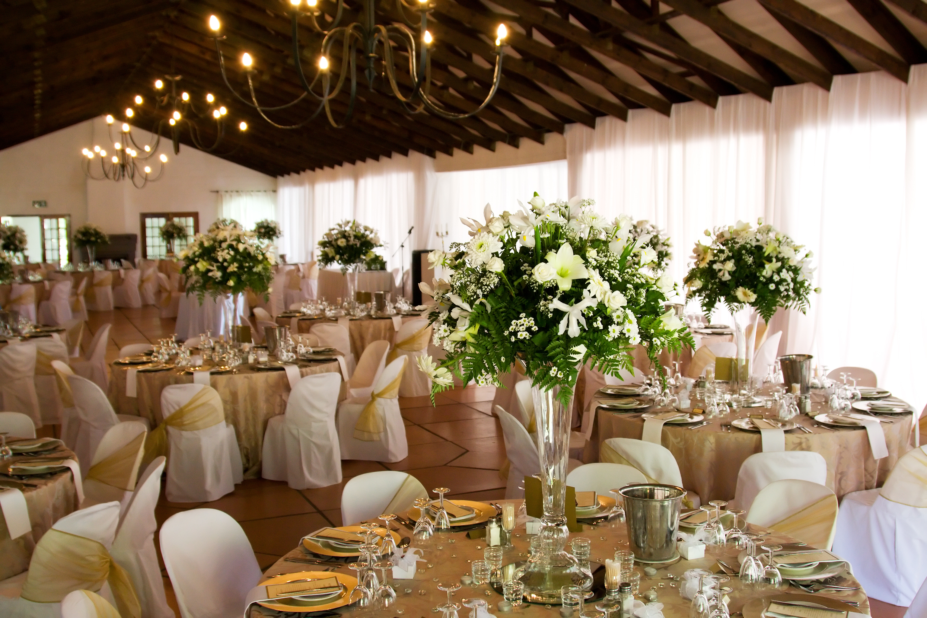 Wedding Halls In Nj | 11 Dos And Don Ts When Looking For The Best Bergen County Wedding